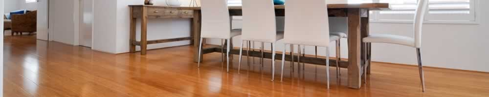 bamboo flooring in arvada - flooring services arvada, co - one